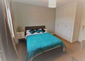 Thumbnail 6 bedroom shared accommodation to rent in Mimosa Drive, Shinfield, Reading