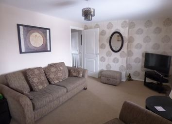 Thumbnail 2 bed flat to rent in Murray Avenue, Middleton