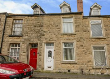 3 bed terraced house for sale in Parkers Lane, Mansfield Woodhouse, Mansfield NG19