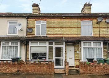 Thumbnail 3 bedroom terraced house for sale in Watford WD18,
