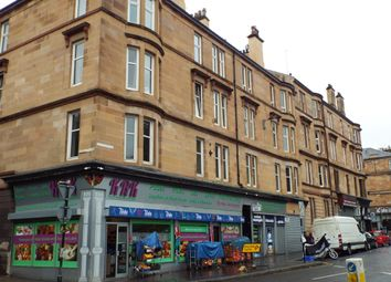 Thumbnail 5 bed flat to rent in Woodlands Road, Glasgow