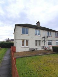 Thumbnail 1 bedroom cottage to rent in West Porton Place, Greenock Road, Bishopton