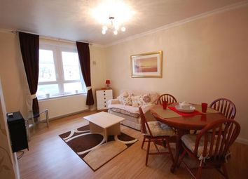 Thumbnail 2 bed flat to rent in Rona Street, Glasgow