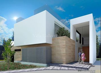 Thumbnail 5 bed chalet for sale in Carrer Jesús, 07800, Santa Eulària Des Riu, Islas Baleares