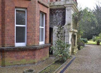Thumbnail 3 bed flat to rent in Molyneux Park Road, Tunbridge Wells, Kent