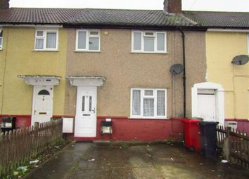 3 bed terraced house for sale in Beresford Avenue, Slough, Berkshire SL2