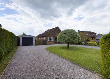 Thumbnail 3 bed property for sale in Northwood Green, Westbury-On-Severn
