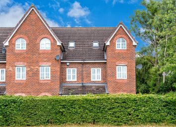 Thumbnail 3 bed end terrace house for sale in Gorsey Lane, Great Wyrley