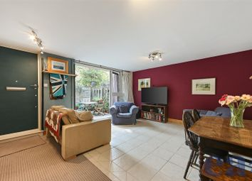 Thumbnail 3 bed flat for sale in Cloysters Green, London