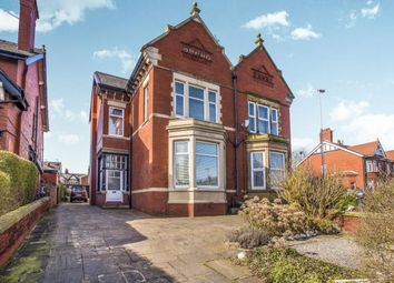 5 bed semi-detached house for sale in Whitegate Drive, Blackpool, Lancashire FY3