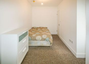 Thumbnail 1 bed terraced house to rent in Cardiff Road, Watford