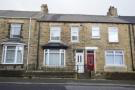 Thumbnail 3 bed terraced house for sale in Railway Street, Stanley