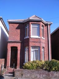Thumbnail 6 bed semi-detached house to rent in Cambridge Road, Inner Avenue