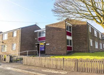 Thumbnail 2 bed flat to rent in Carisbrooke Road, Leigh, Lancashire