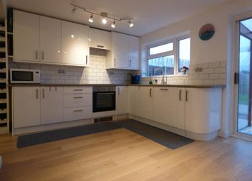 3 bed end terrace house for sale in Southwood Road, Hayling Island PO11