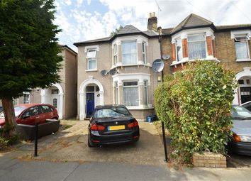 Thumbnail 2 bedroom flat to rent in Balfour Road, Ilford, Essex
