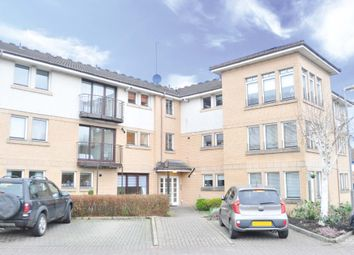 2 bed flat for sale in Burnmouth Place, Bearsden, East Dunbartonshire G61