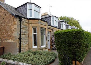 Thumbnail 4 bed property for sale in Kirkmore, North Union Street, Cupar