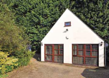 Thumbnail 1 bed country house for sale in Radclive Road, Buckinghamshire