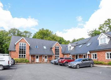 Thumbnail Office for sale in Long Toll, Woodcote, Reading