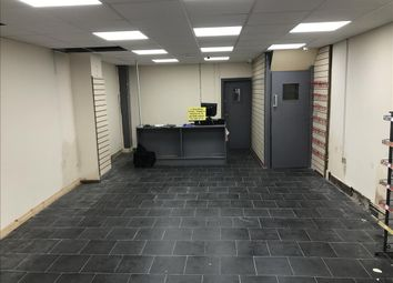 Retail premises for sale in Nutgrove Road, Thatto Heath, St. Helens WA9
