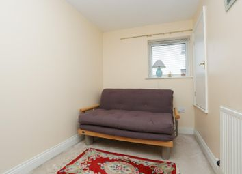 Thumbnail 2 bed cottage for sale in Cottage Road, Ramsgate