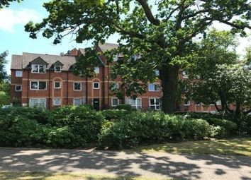 Thumbnail 1 bed flat to rent in Homelake House, Poole