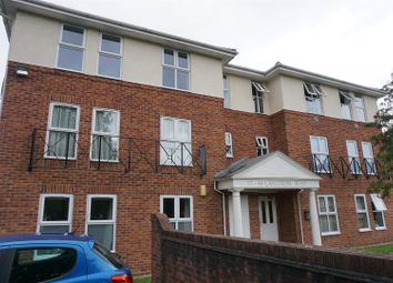 Thumbnail 1 bed flat for sale in Langton Way, Bristol