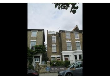 Thumbnail 3 bedroom semi-detached house to rent in Patshull Road, London