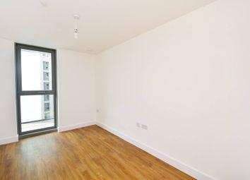 Thumbnail 2 bed flat to rent in Elmira Street, Lewisham