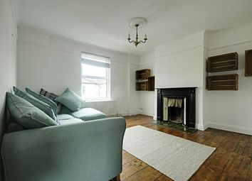 Thumbnail 1 bedroom flat to rent in New Road, Brentford