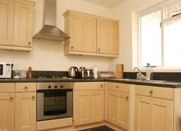 Thumbnail 4 bed property to rent in Kings Road, Kingston