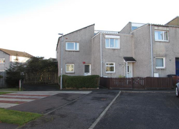 Thumbnail 2 bed end terrace house to rent in Spey Place Johsntone, Johnstone