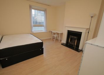 Thumbnail Room to rent in Betts House, Betts Street, Shadwell