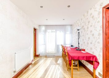 Thumbnail 3 bed flat for sale in Dabbs Hill Lane, Northolt
