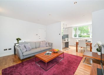 Radnor Place, London W2. 2 bed flat