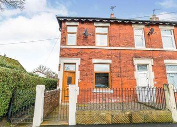 Thumbnail 3 bed end terrace house for sale in Gregson Lane, Hoghton, Preston, Lancashire