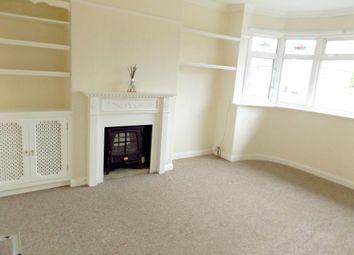 Thumbnail 2 bed maisonette for sale in Downbank Avenue, Barnehurst