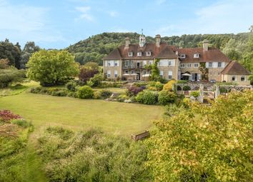 Ashford Chace, Steep GU32. 5 bed property for sale