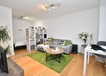 Bride Street, Highbury & Islington N7. Studio to rent