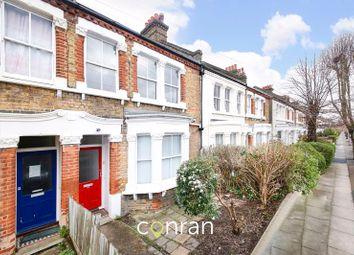 2 bed flat to rent in Effingham Road, Lee SE12