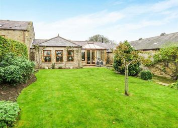 Thumbnail 4 bedroom barn conversion for sale in Stonecroft, Horsley, Northumberland