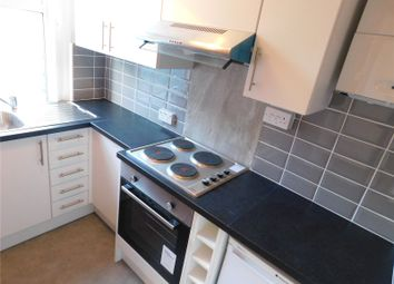 Thumbnail Property to rent in Catford Broadway, Catford, London