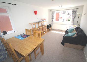 Thumbnail 2 bedroom flat to rent in Miles Lodge, Buckingham Road, Harrow