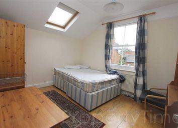 Thumbnail Property to rent in Walm Lane, Willesden Green, London