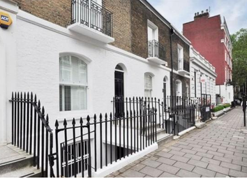 1 bed flat to rent in Spring Street, London W2