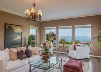 Thumbnail 3 bed property for sale in 89 Yankee Point Dr, Carmel Highlands, Ca, 93923