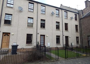 Thumbnail 3 bedroom terraced house to rent in Taylors Lane, Dundee