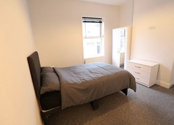 Thumbnail 1 bed terraced house to rent in Boughey Street, Penkhull, Stoke-On-Trent