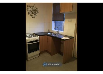 Thumbnail 2 bed terraced house to rent in Knowsley Street, Barnsley